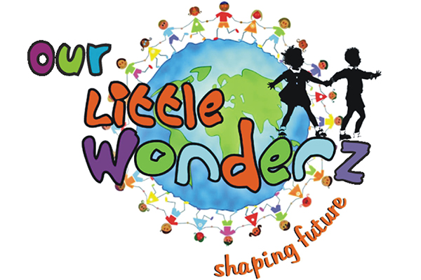Our Little Wonderz Jalahalli | A Pre-School | Like Home | Near Home | For your little ones